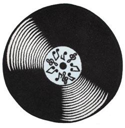 Vinyl_bathmat_2