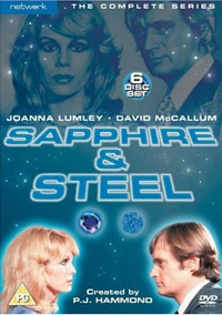 Sapphire_steel_cover