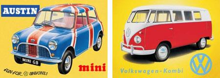 Vintage_car_signs