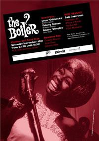 Boiler_november