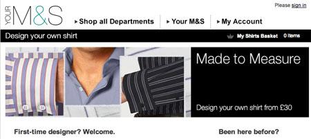 Mands_tailoring