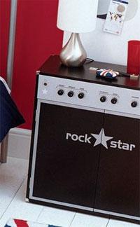 Amplifier_cupboard