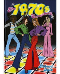 1970sscrapbook