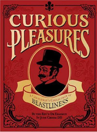 Curious_pleasures_2