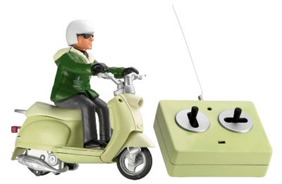 Mod_scooter