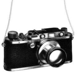 Camera_necklace