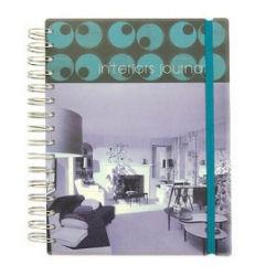 Interiorsbook