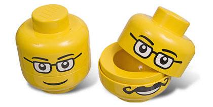 Lego_egg