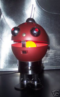Robot_lamp