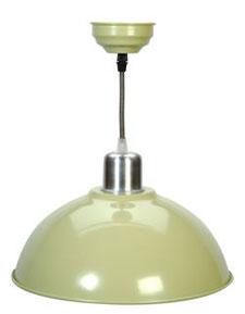 Barrack_lamp