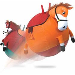 Horseyhopper