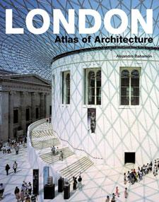 London_archi_2