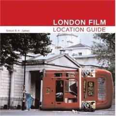 London_film