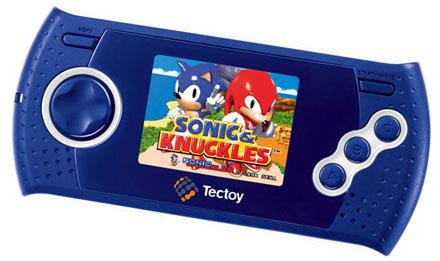 Sega_handheld