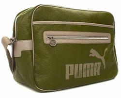 Puma_reporter