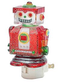 Robot_nightlight