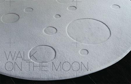 Moonrug