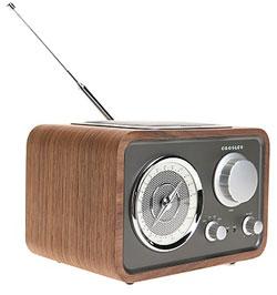 Attic_radio