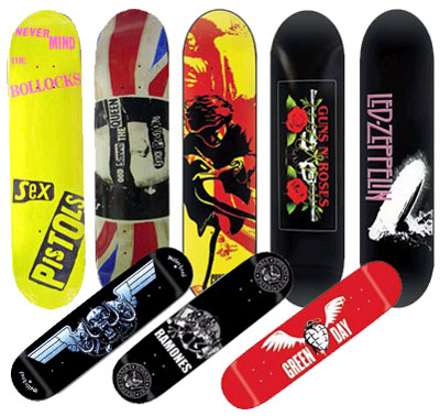 Classicrock_skateboards