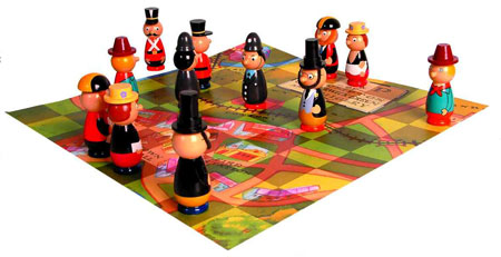 Trumpton_chess