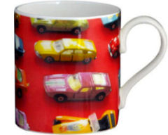 Mugs2020ella20doran20cars