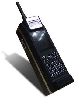 Brick_phone