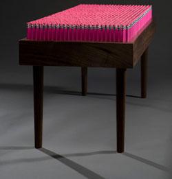 Pencilbench2