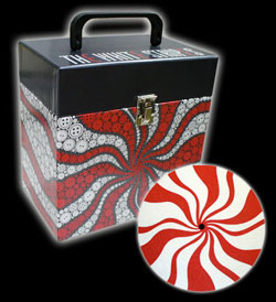 Whitestripes_box