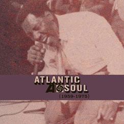 Atlantic_soul
