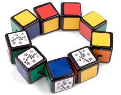 Cubebr