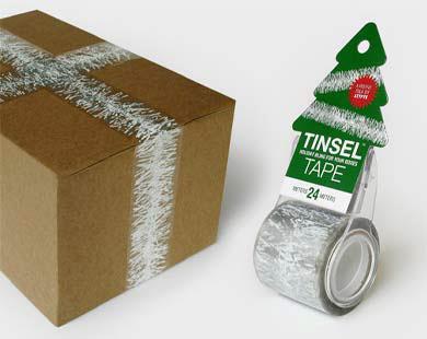 Tinsel_tape