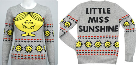 Sunshine_sweater