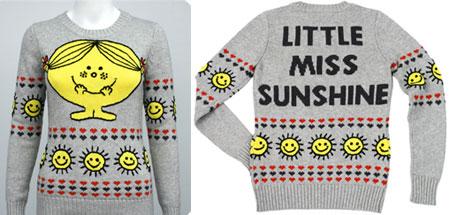 Sunshine_sweater