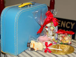 Hope_hamper