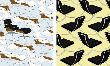 Mills_prints