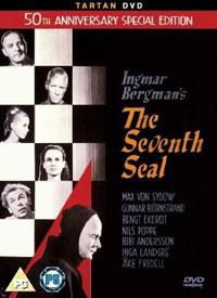 Seventh_seal