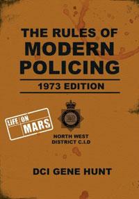 Modern_policing