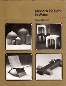 Modern_wood_2