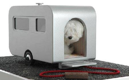 Dog_caravan