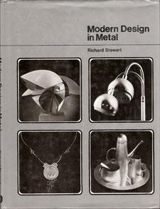 Modern_metal