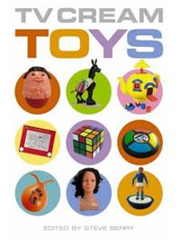 Tvcream_toys