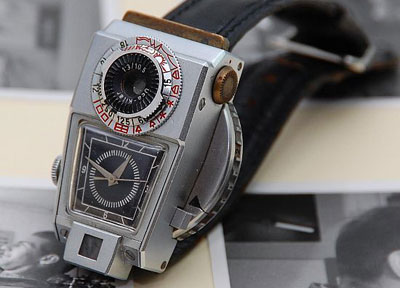 Camera_watch_60s