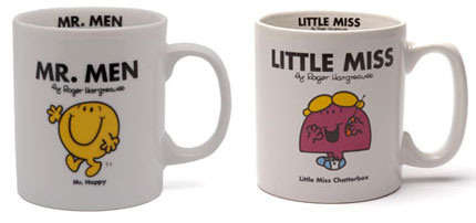 Mr_men_mugs