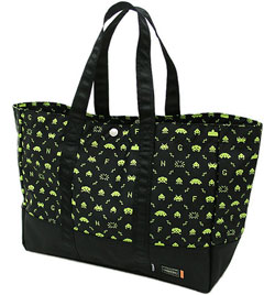 Spacebag2