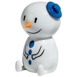 Hal_snowman_2