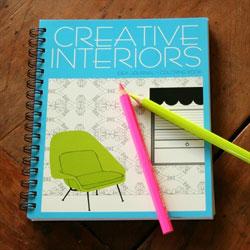 Creative_interiors