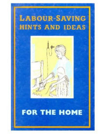 Laboursaving