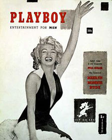 Playboy_first_2