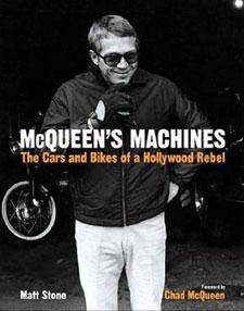 Mcqueen_cars