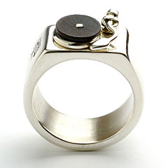 Turntable_ring